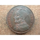 Ayr Halfpenny William Wallace 1797