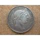 Bank of England Three Shillings 1812
