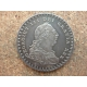 Bank of England Coinage Eighteenpence 1811