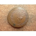 Sussex,Brighton,Skidmore halfpenny.